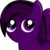 ConcorDisparate's avatar