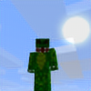 ConcreteCastleMagic's avatar