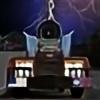 concretecruncher38's avatar