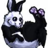 ConcreteDreams's avatar