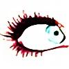 Concubia's avatar
