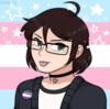 concupiscientQuazar's avatar