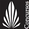 ConcursosLUF's avatar
