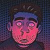 Conde-Hiro's avatar