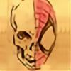 conde70's avatar