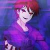 condeabc12's avatar