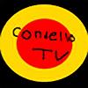 CondelloTV