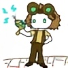 CondemnedCitrus's avatar