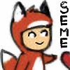 CondemnedGun's avatar