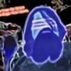 condemnedtomemories's avatar
