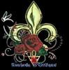Condesakarin's avatar