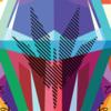 CondescendingChaos48's avatar