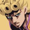 CondescendingZombie's avatar