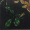 condessa38's avatar
