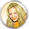 CondimentGirl's avatar
