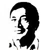 condo1's avatar