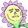 ConDoctor's avatar