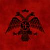Condottiero's avatar