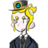 ConductorA's avatar