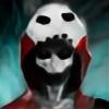 Conduitt's avatar
