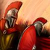 Condutiarii's avatar
