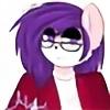 Cone333's avatar