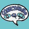 Conectame's avatar