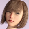 Coneears's avatar