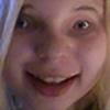 ConeInk's avatar