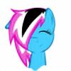 Conejiss's avatar