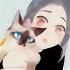 Conejitaoscura's avatar