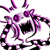 Conejito-Chutado's avatar