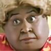 conejitoon's avatar