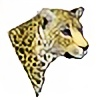 ConekeReilin's avatar