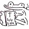 conelradical's avatar