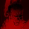 Conelt's avatar