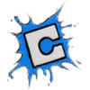 ConePlease's avatar