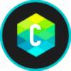 Conesta22's avatar