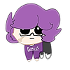 Coneys-hell-world's avatar