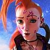 confade's avatar