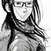 confelicitous's avatar