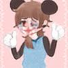 confetti-cake's avatar