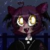 confetti11's avatar