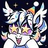 ConfettiCakez's avatar