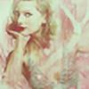 ConfettiEverywah's avatar