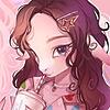 ConfettiPuff's avatar