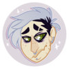 ConfettiPuptarts's avatar