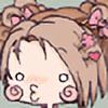 Confetto's avatar