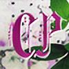 confidentpngs's avatar