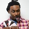 Conflict-iOi's avatar